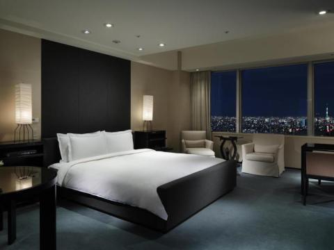 park-hyatt_bedroom