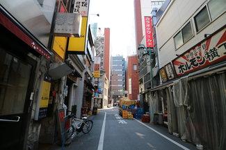 suehiro-dori1