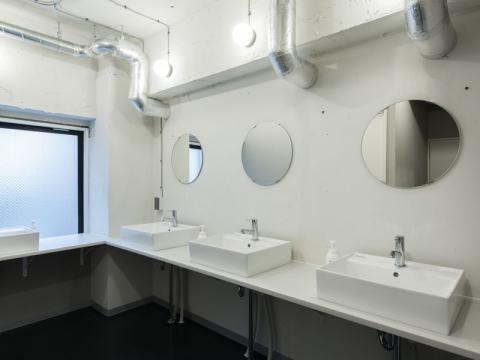 imano-washroom