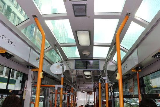 shinjuku-we-bus3