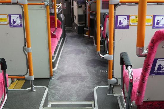 shinjuku-we-bus5