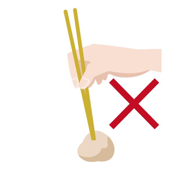 chopstick6