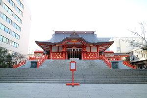 hanzono-shrine2