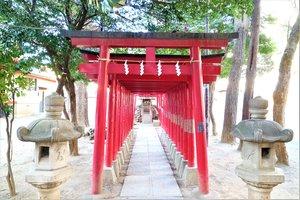 hanzono-shrine3