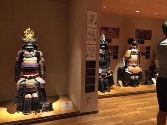 samurai-museum9