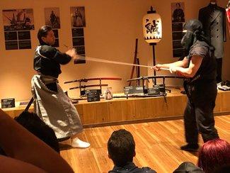 samurai-museum10