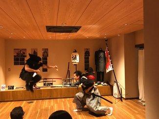samurai-museum11