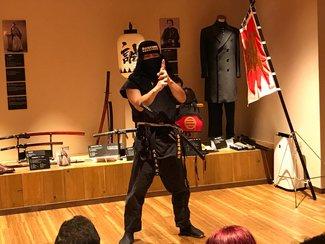 samurai-museum12