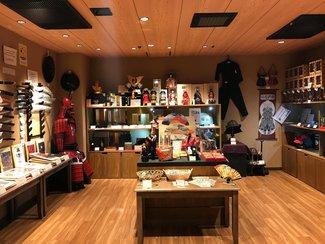 samurai-museum14