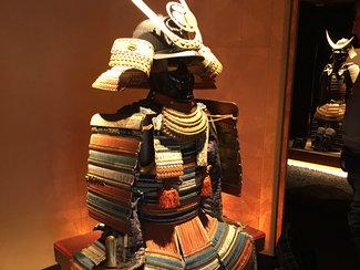 samurai-museum2