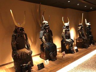 samurai-museum3