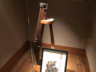 samurai-museum8