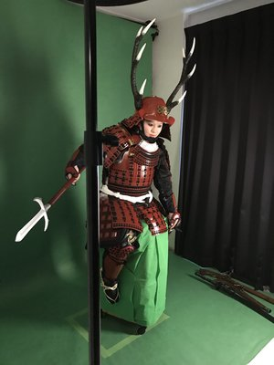 samurai-photo-studio4