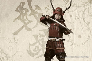 samurai-photo-studio8