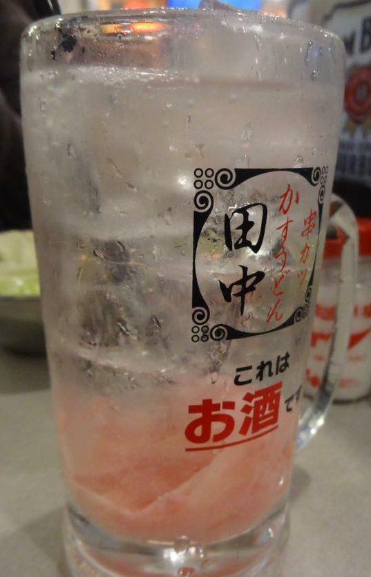 kushikatsu-tanaka3