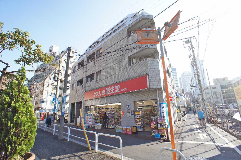 stage-nishishinjuku