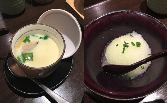 tonkatsu-wako1