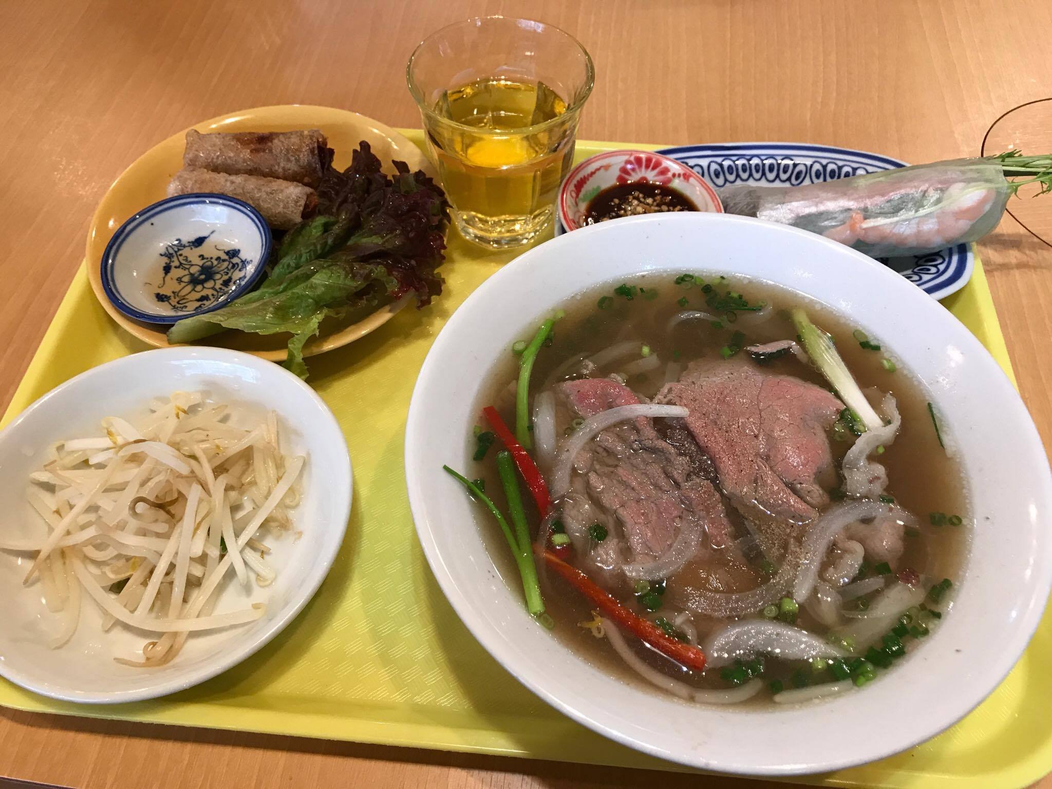 vietnaming3