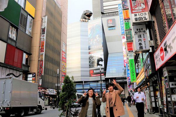 shinjuku-free-guide10
