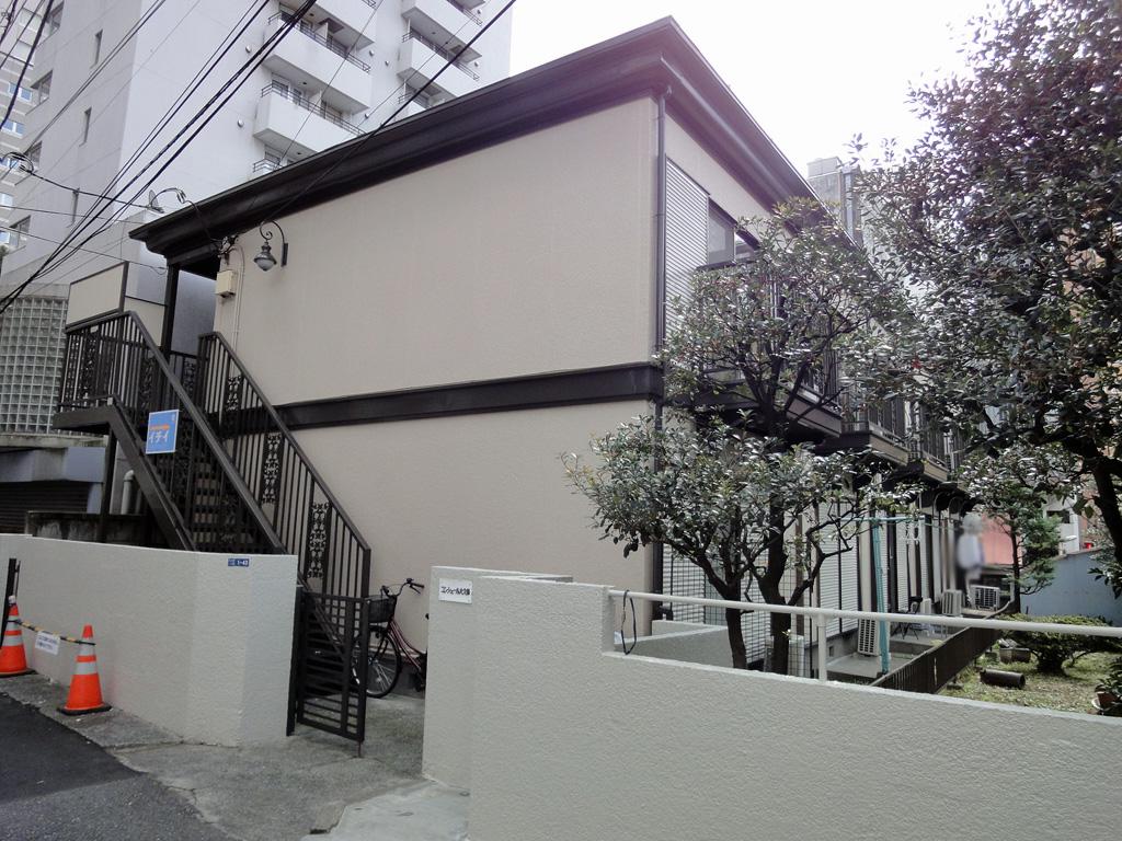 skycourt-ikebukuro-7-type-a