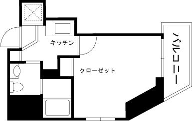 skycourt-yotsuya_B6