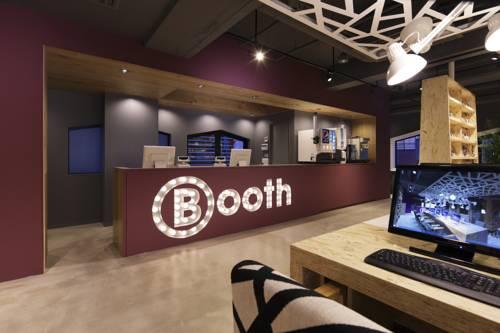 booth-net-cafe_lobby