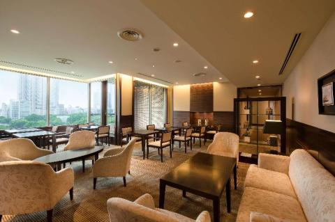 hyatt-regency_interior