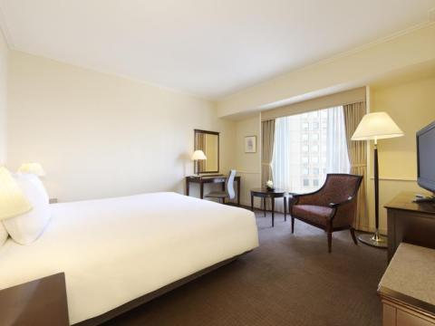 hyatt-regency_room
