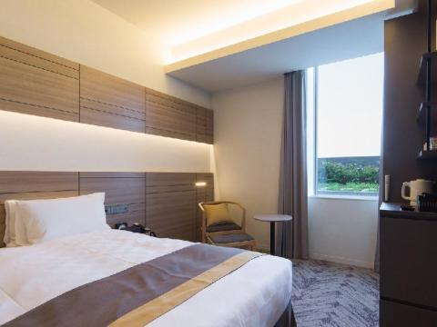 nippon-seinenkan_room