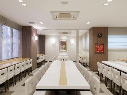 presso-inn_cafe