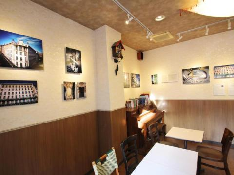 sakura-hotel_cafe