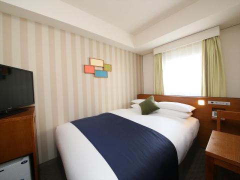 washington_room