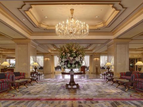 rihga-royal_lobby
