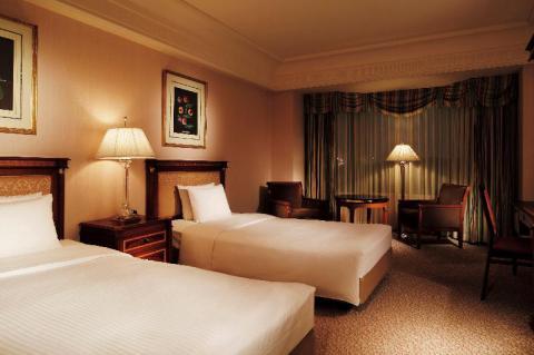 rihga-royal_room