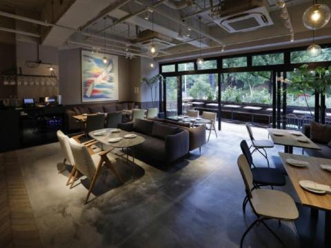 the-knot-tokyo_room