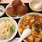 ランチ料理_n-2
