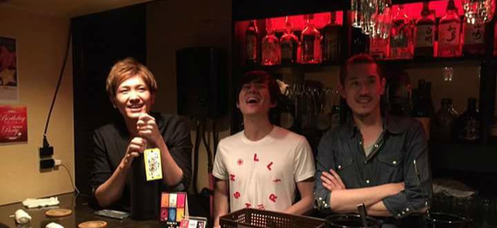bakahadaka-staff12