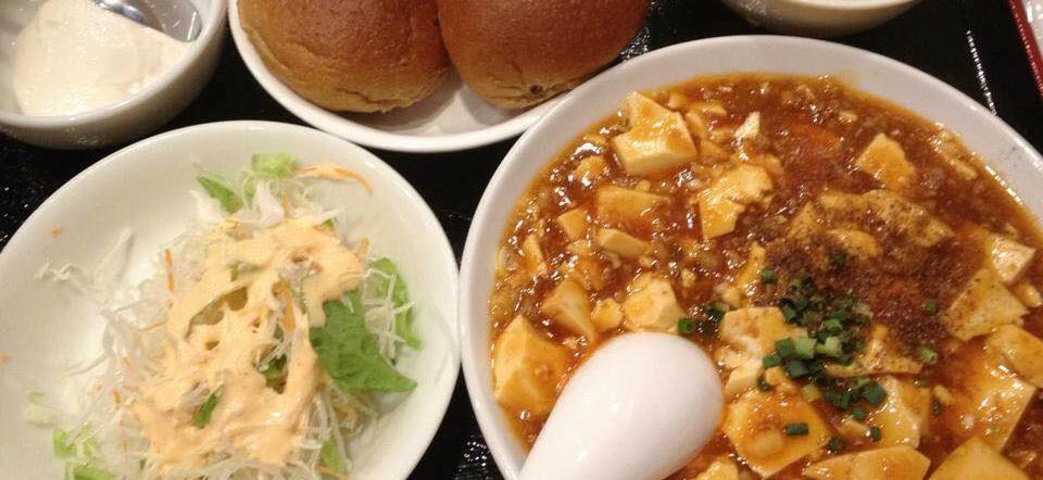 ランチ料理_n4545