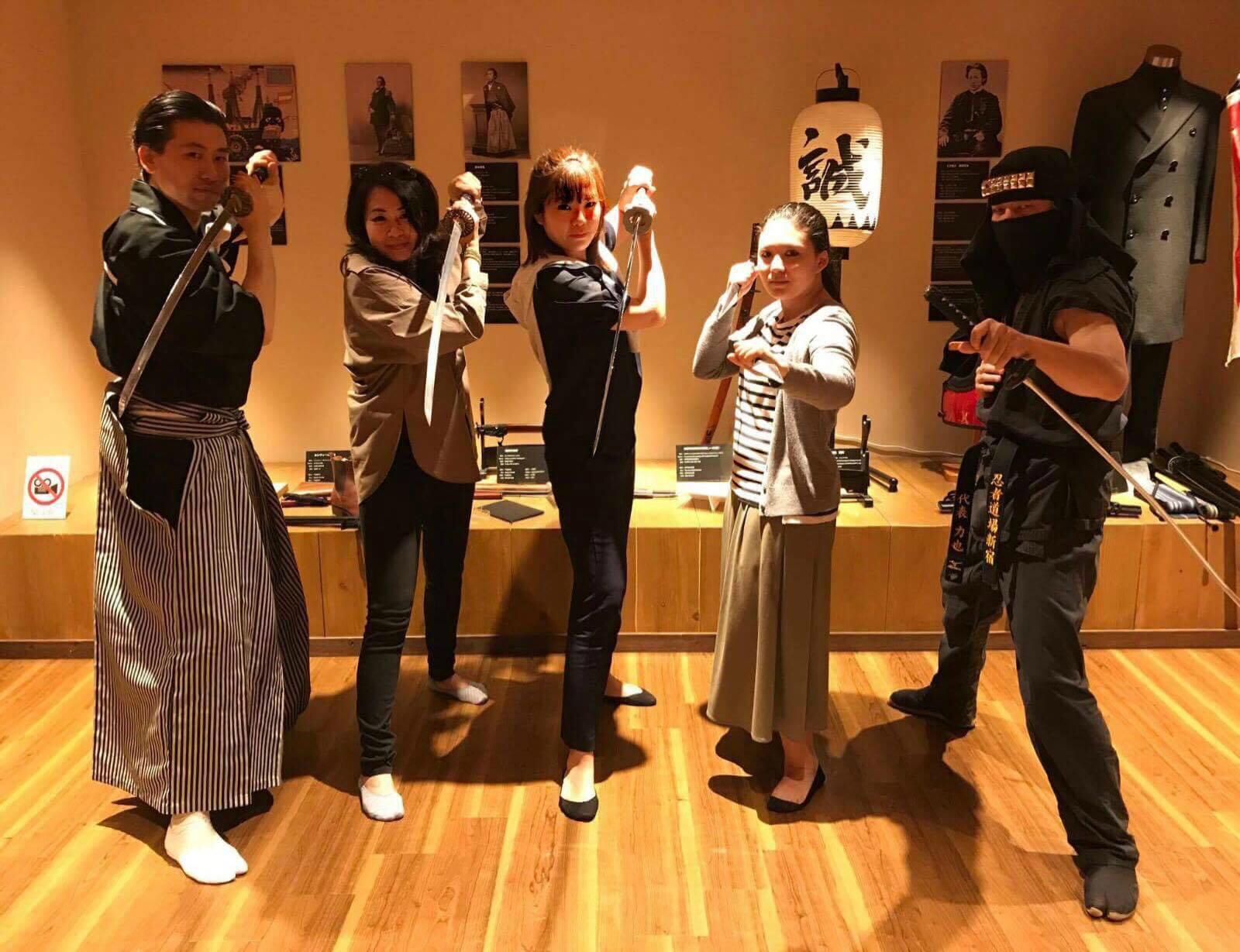samurai-museum13