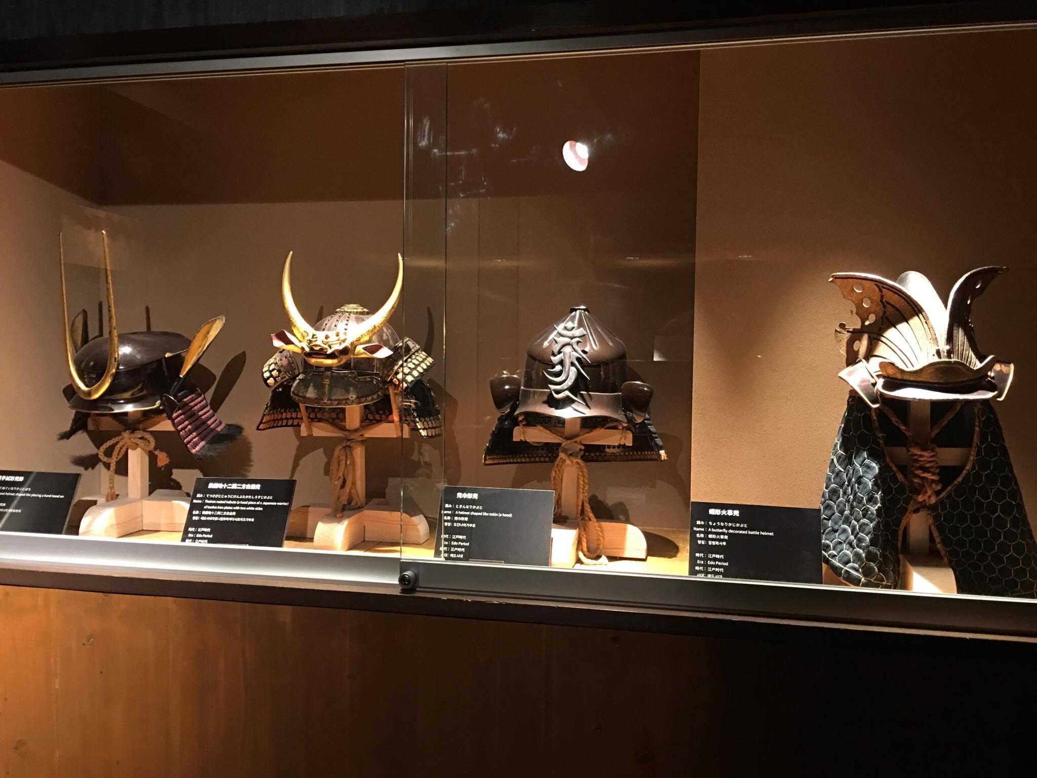samurai-museum7