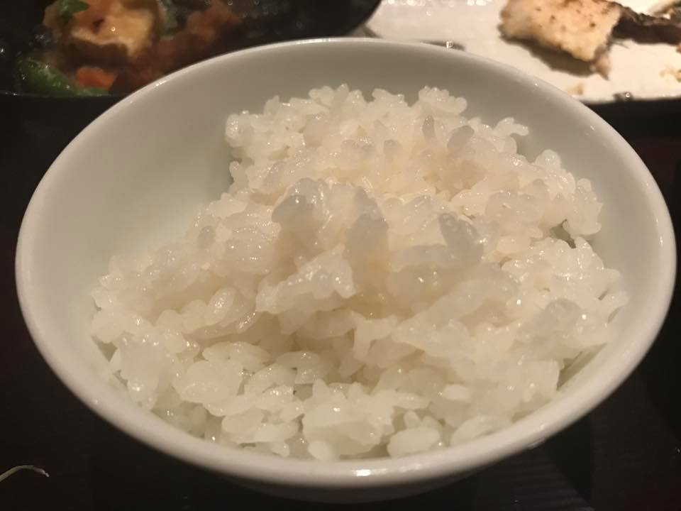 大かまど飯 寅福 ルミネ新宿店