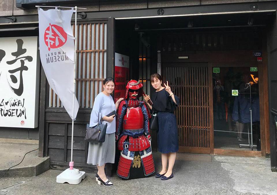 samurai-museum1