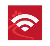 新宿FREE Wi-Fi3