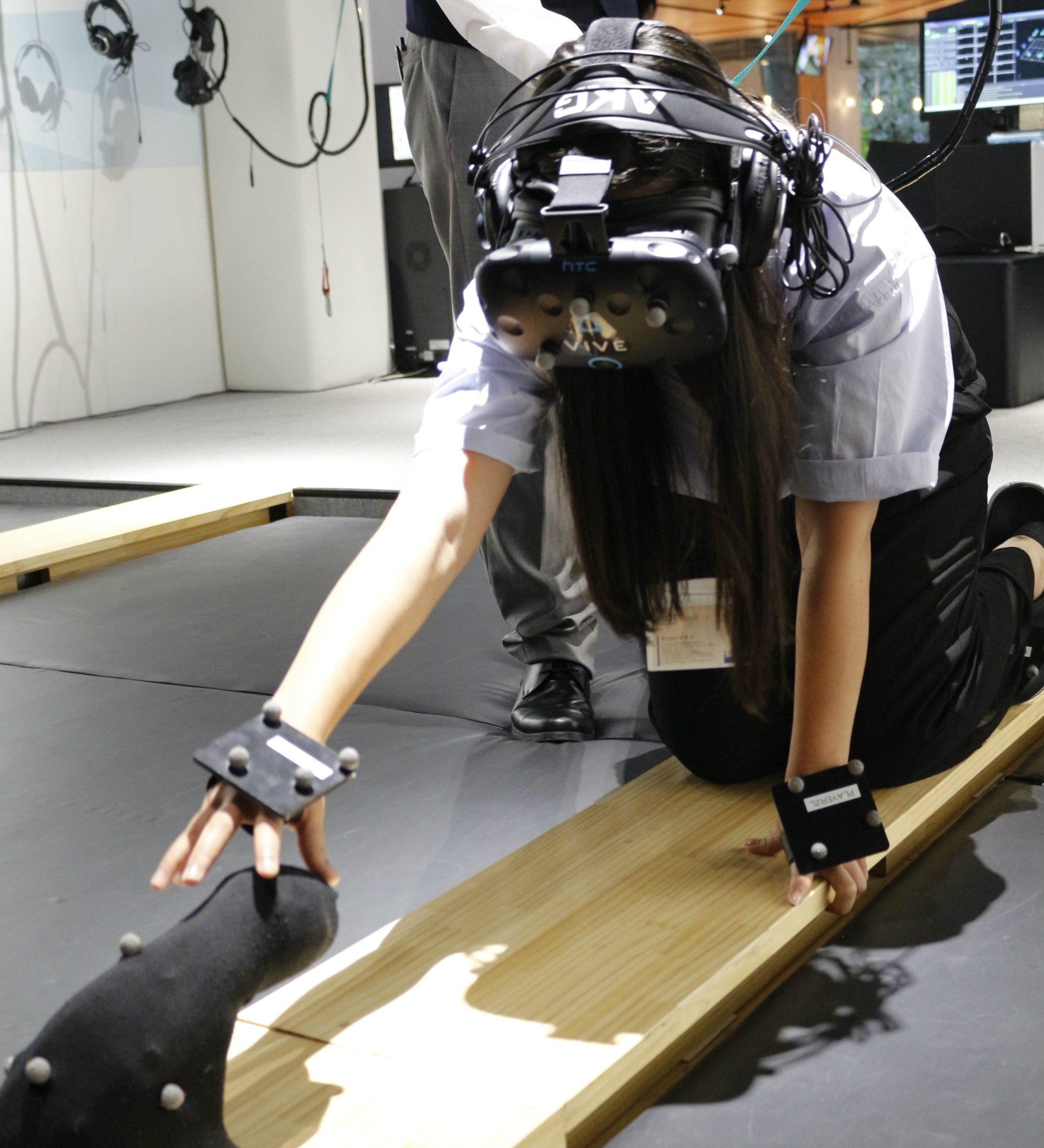 vr-zone-experience2