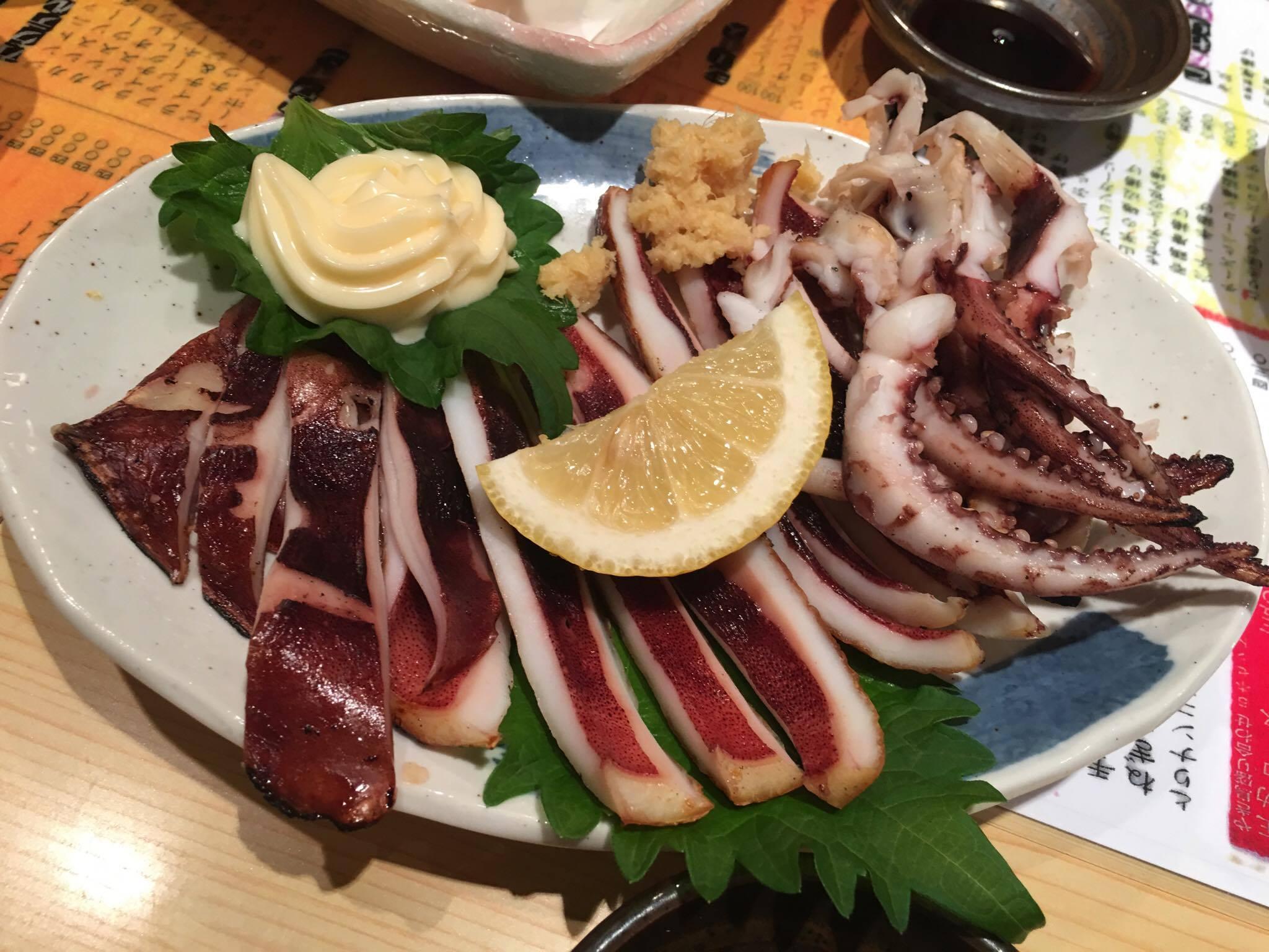 yakitori-syosuke4