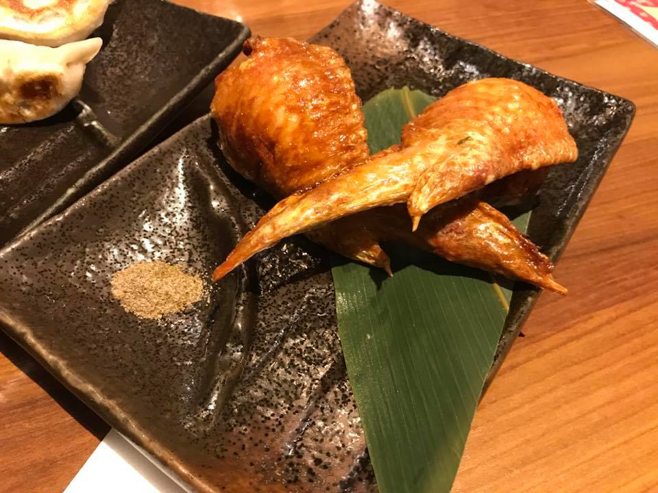 ダンダダン酒場新宿三丁目3