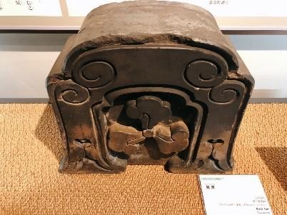 新宿歴史博物館5