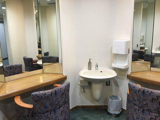 大塚家具トイレ4