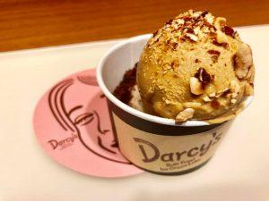 ダシーズ アイスクリーム