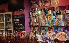ANIME ROCK&DJ BAR Geek's Cafe